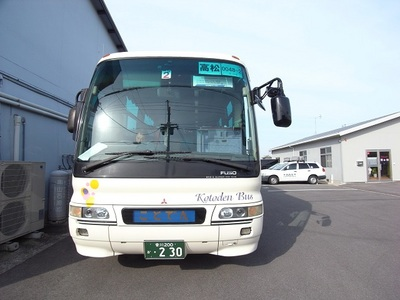 RIMG0497.JPG